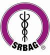 website SRBAG